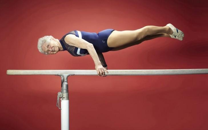 najstarsza-gimnastyczka-1