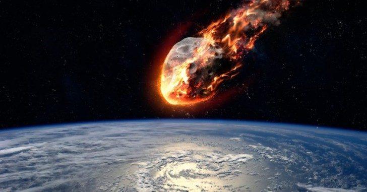 nasa-asteroida-ziemia