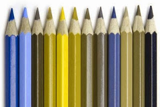 pencils_p