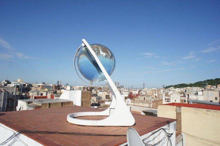 rawlemonsolarsphere-7-900x599