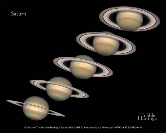 saturnseasons_hubble_3000-580x464