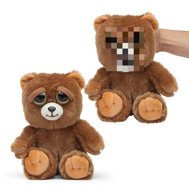 stuffed_animals_00