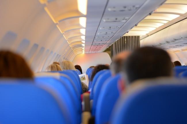 7841210-passengers