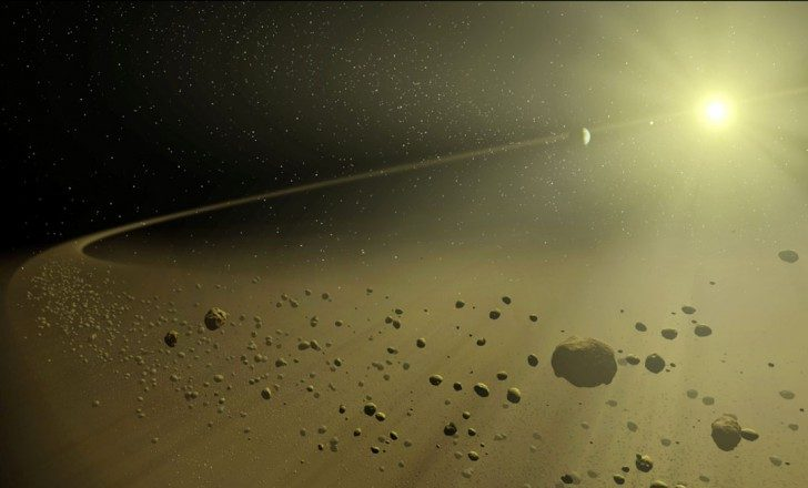 kepler-planetary-disk-nasa