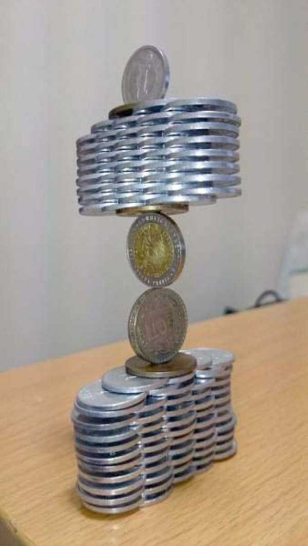 amazing-coin-stacking-12