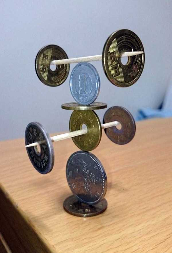amazing-coin-stacking-13