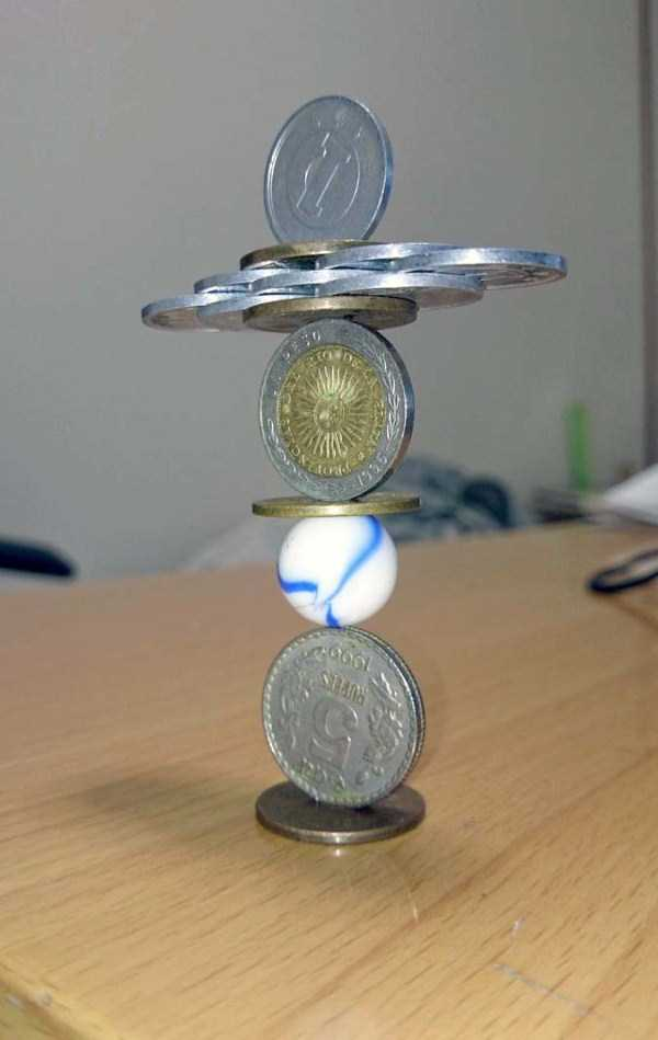 amazing-coin-stacking-14