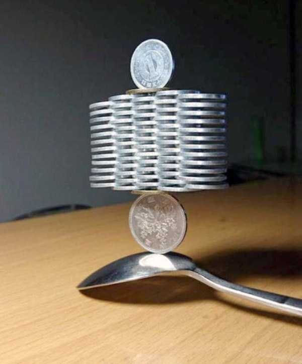 amazing-coin-stacking-7