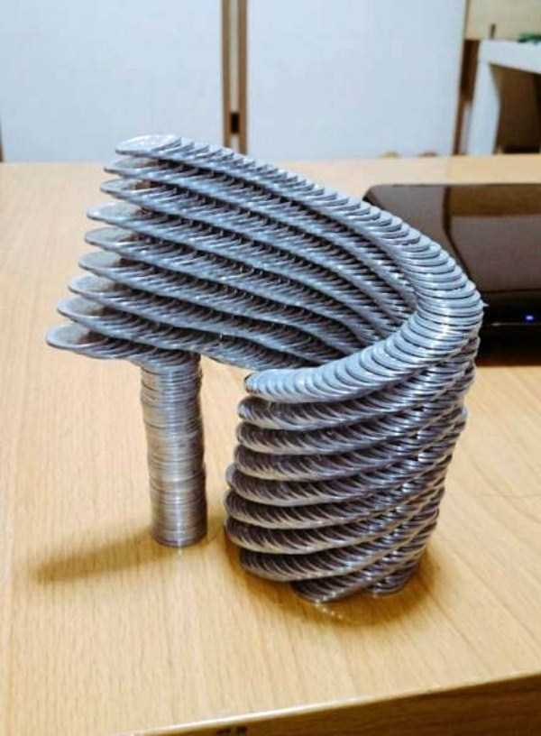 amazing-coin-stacking-8