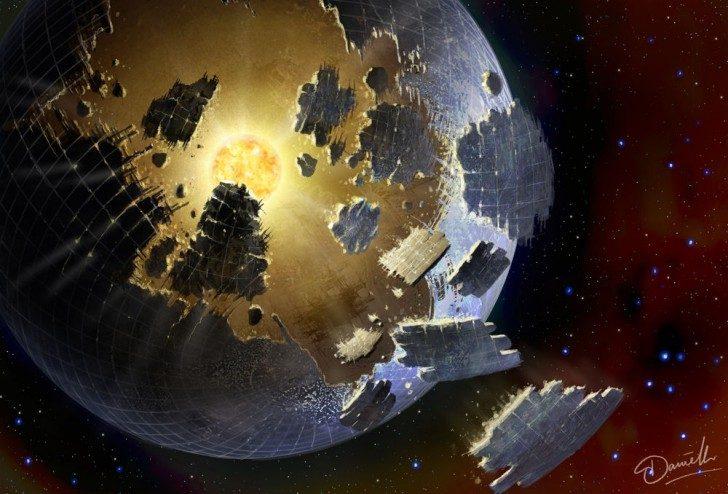 kic_8462852_large