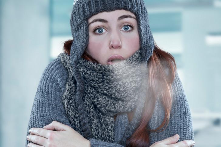 kobiety-zimno