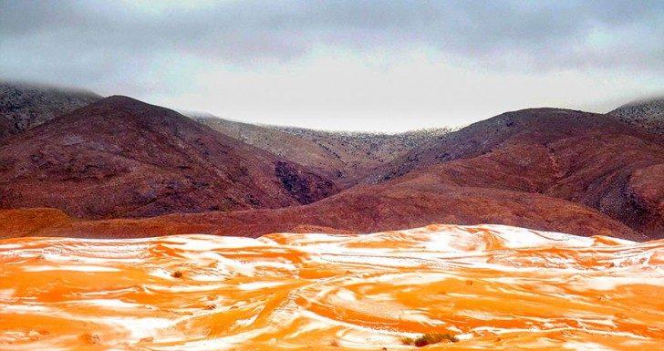 rare-snow-sahara-desert-geoff-robinson-2