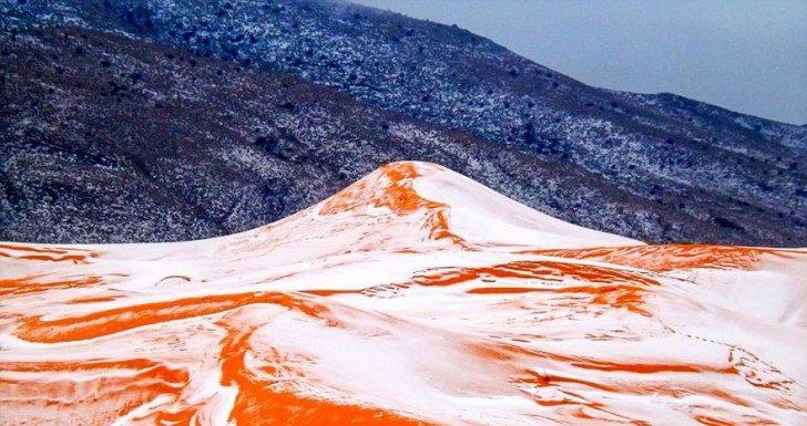 rare-snow-sahara-desert-geoff-robinson-8