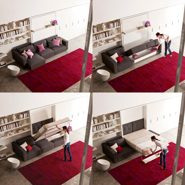 resource_furniture_01