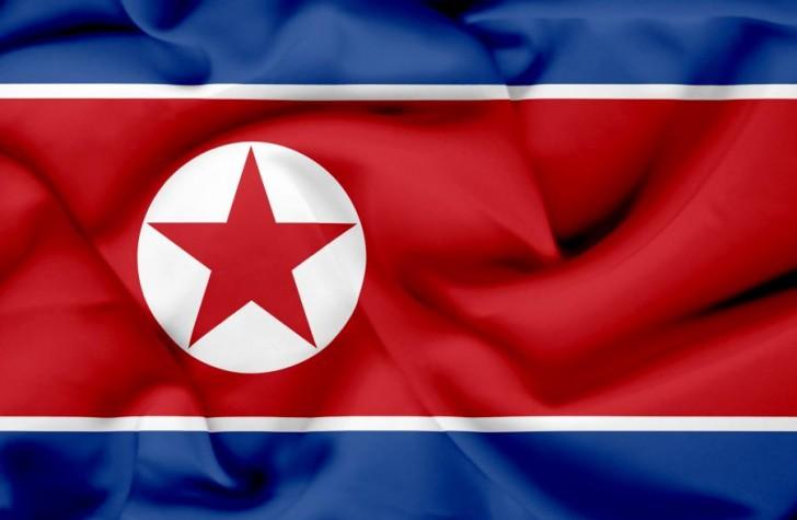 Prawa człowieka w Korei Północnej