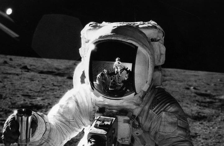 Astronauta z NASA tłumaczy skąd wie, że kosmici nie odwiedzili jeszcze Ziemi