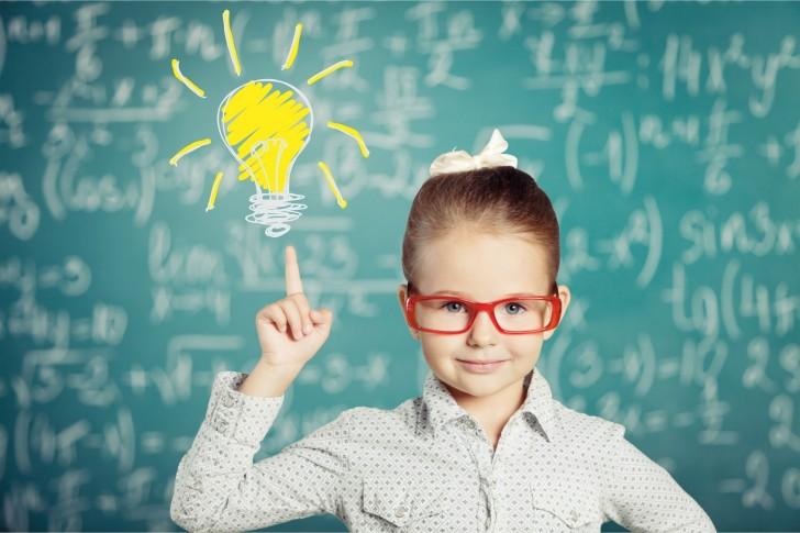 Jak rozwijać u dziecka kreatywność?