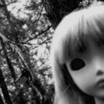 10 przerażających i niewyjaśnionych tajemnic