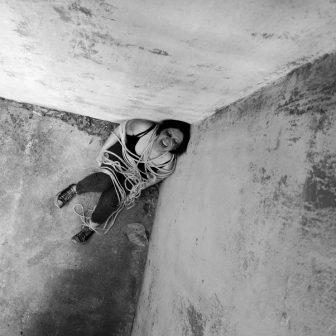 10 dziwnych fobii, które możesz mieć