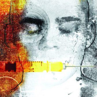 Narkotyki, które przerażają i fascynują