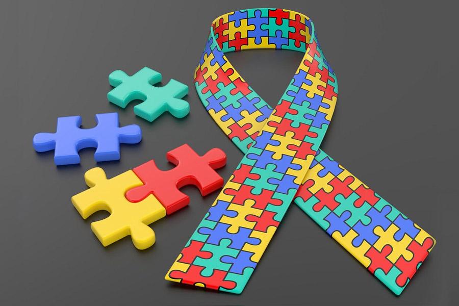 Przełom w badaniach na temat autyzmu