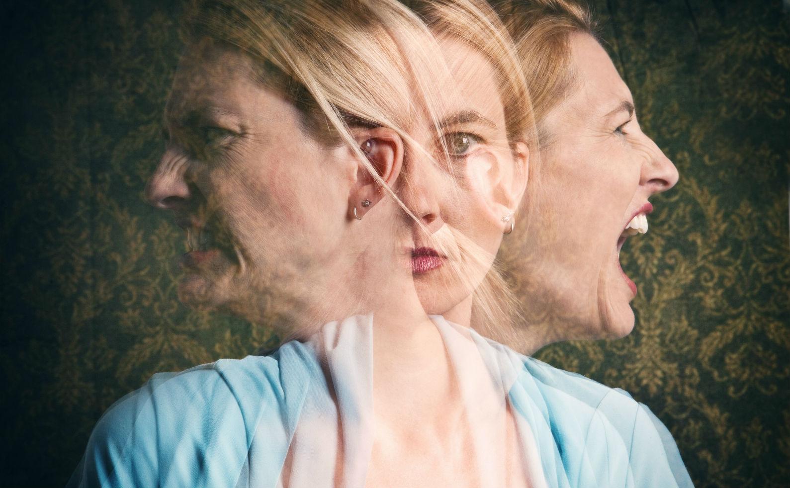 10 oznak bycia psychopatą