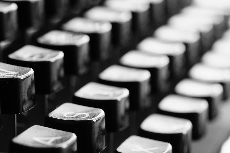 Antyplagiat, czyli skuteczne i proste narzędzie