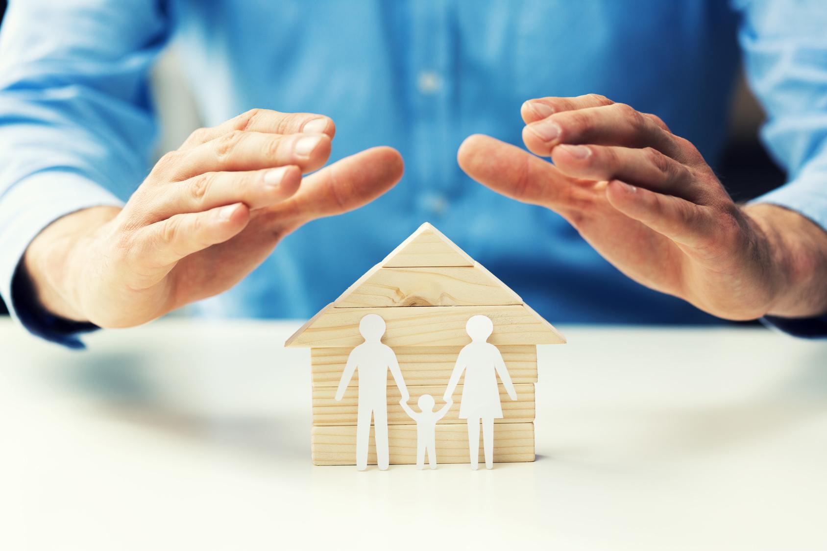 Martwisz się o dom? Zobacz rozwiązanie, które Ci pomoże