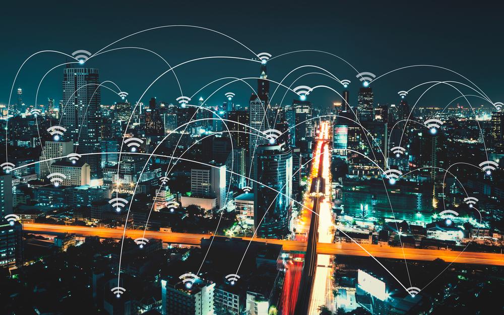 Internet światłowodowy - najpopularniejsze pytania i odpowiedzi