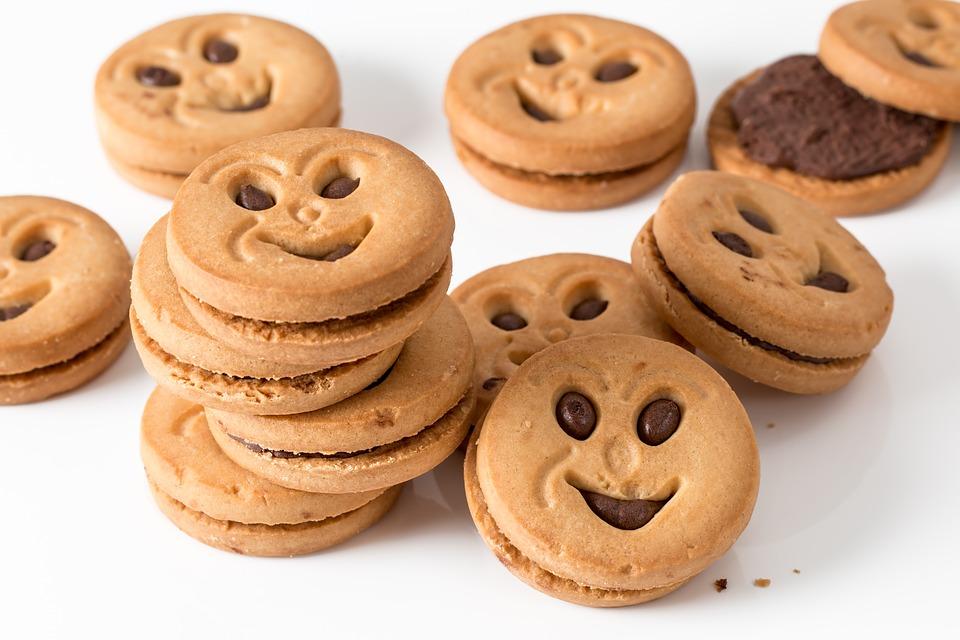 Wariacja genu idealna dla miłośników słodyczy
