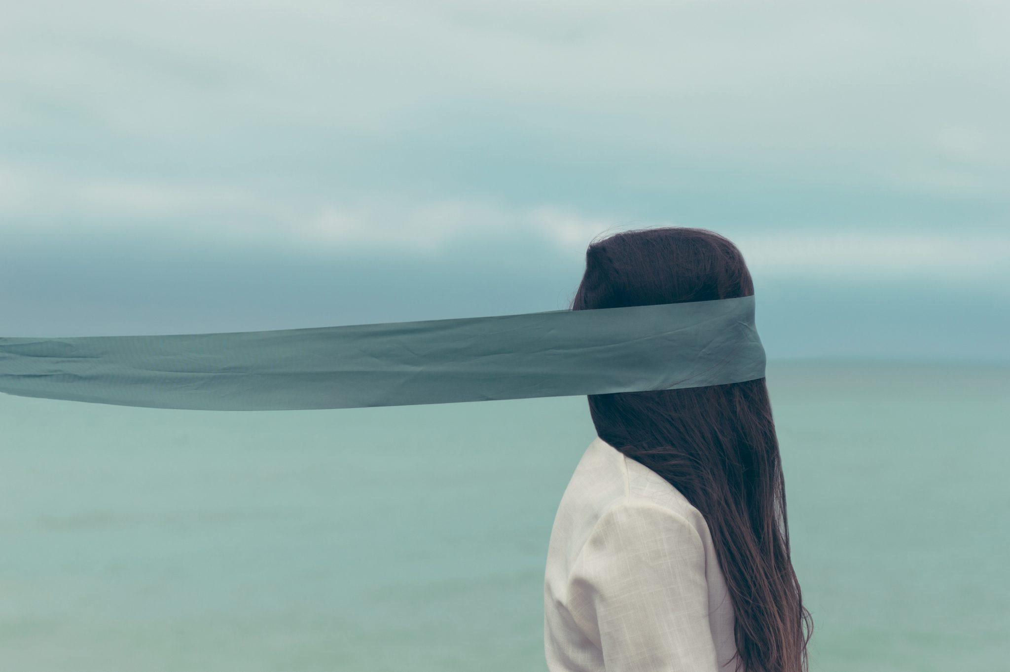 Zaburzenia osobowości – skąd się biorą i czym są?