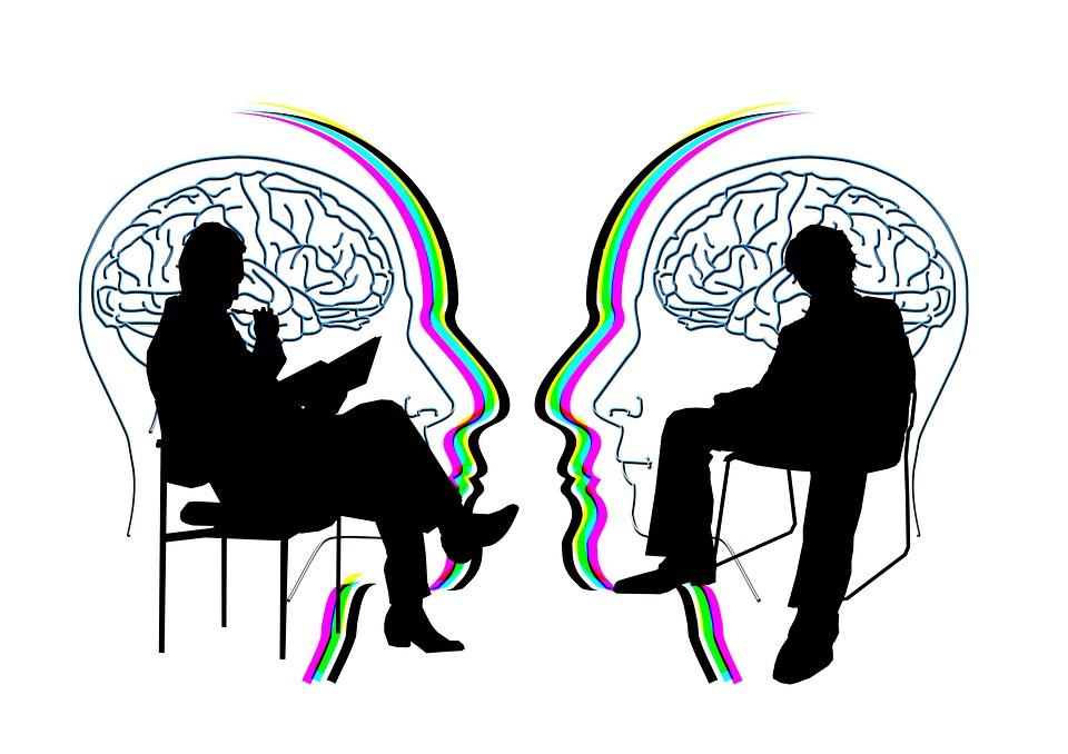 12 trików psychologicznych, które warto znać
