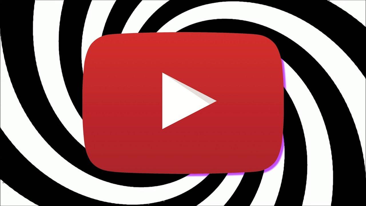 Dlaczego oglądamy YouTube?