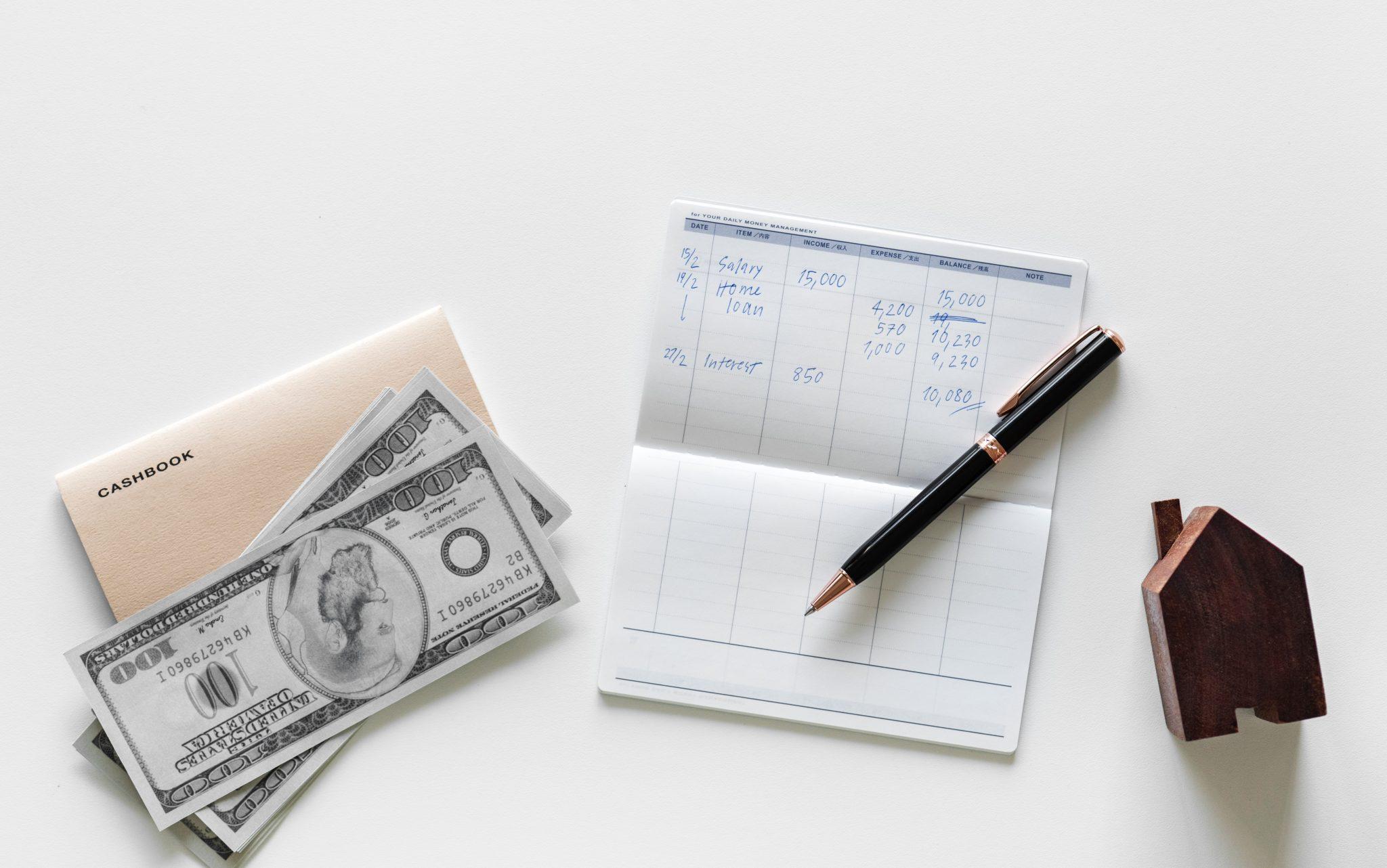 Przestań martwić się o domowy budżet, czyli kilka ciekawych sposobów na oszczędności.