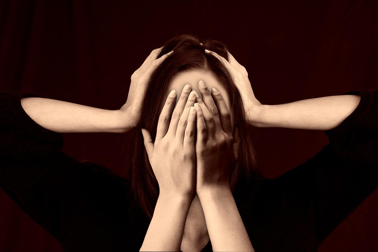 Jak wygląda wizyta u psychologa?