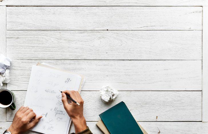 Czy coś grozi pisarzowi? Osobowość i emocje twórcy