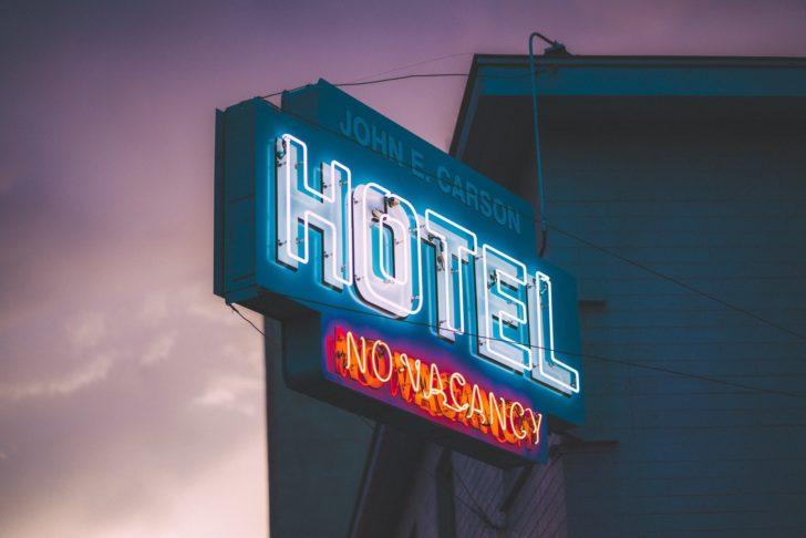 Do czego przygotują Cię studia hotelarskie?