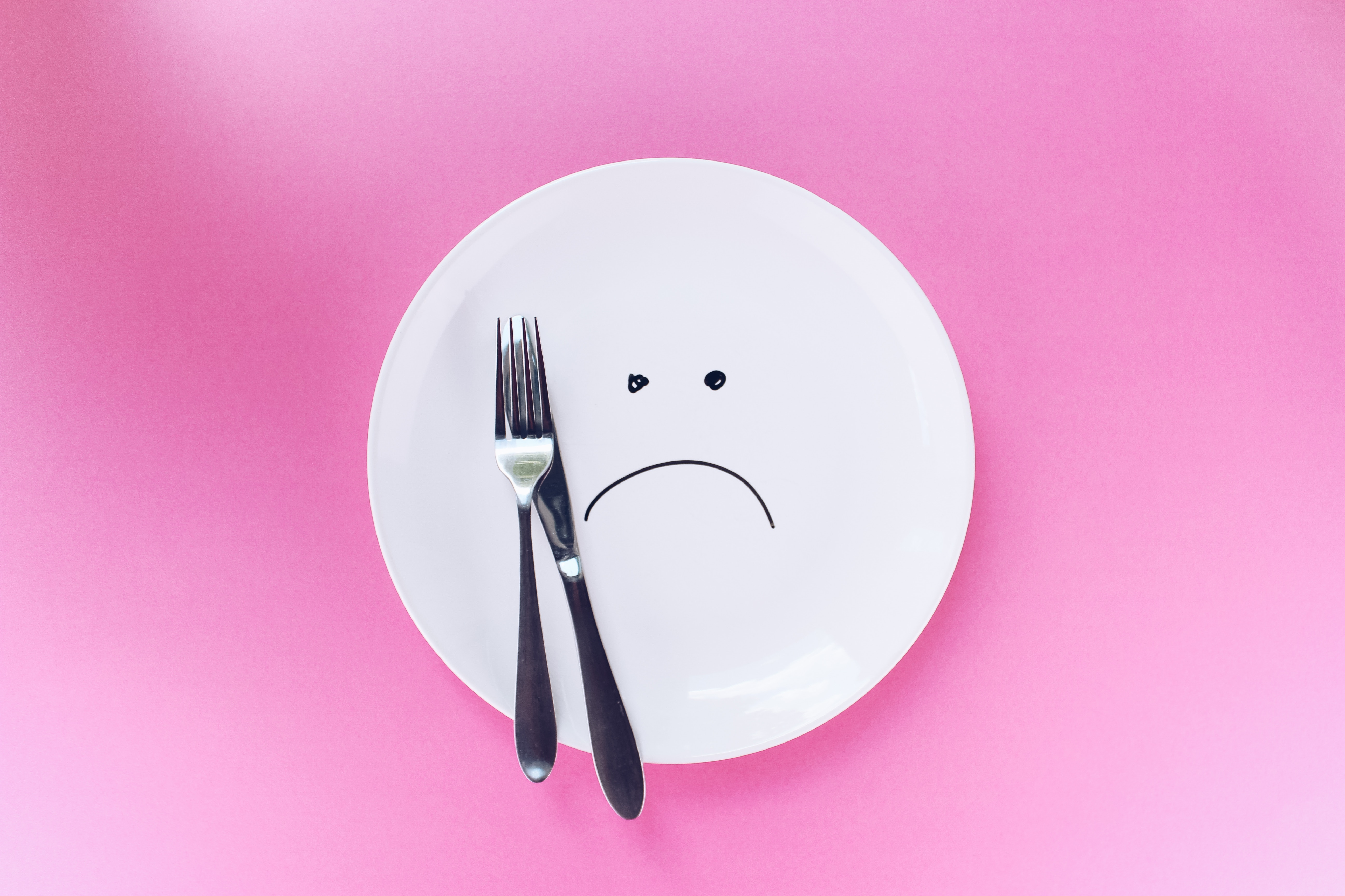 Udowodniono, że ludzie z otyłością są rażąco dehumanizowani