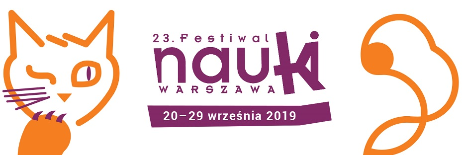 XXIII Festiwal Nauki