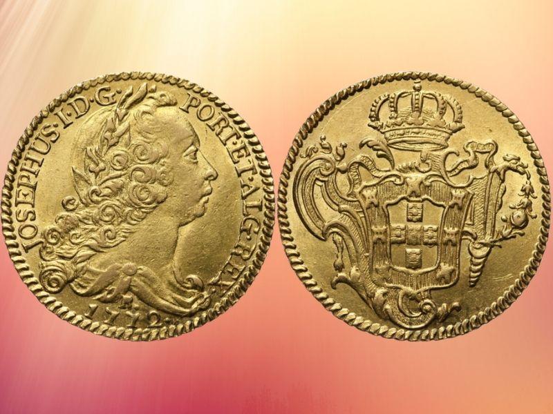 Numizmatyka - jak zacząć zbierać monety