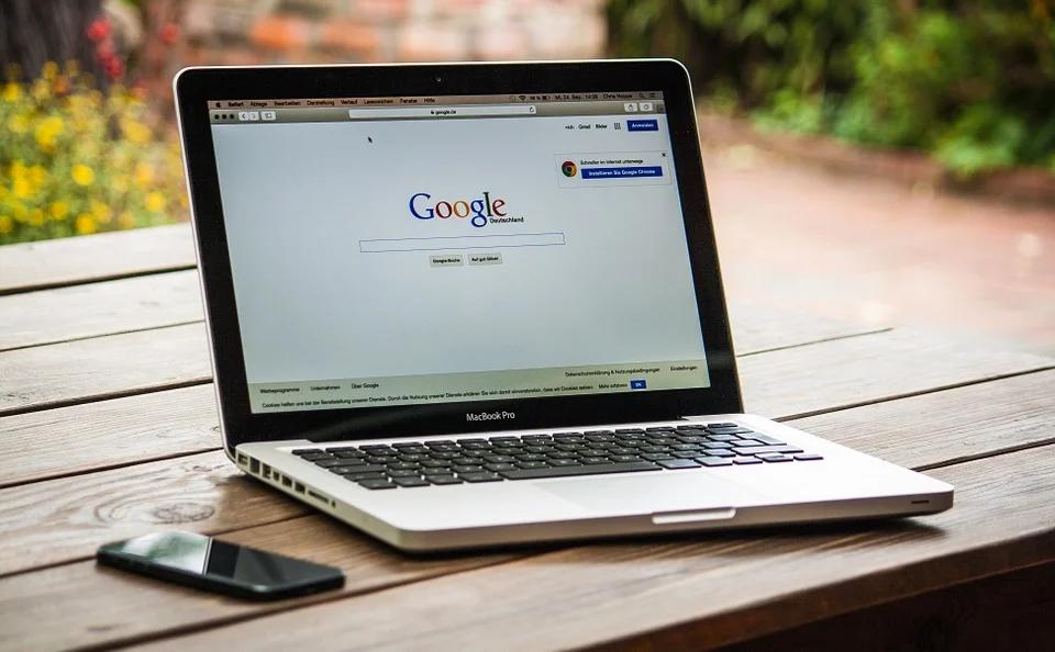 10 Sprawdzonych Zasad, Jak Zadbać o Laptopa